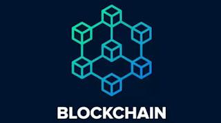 cos'è blockchain