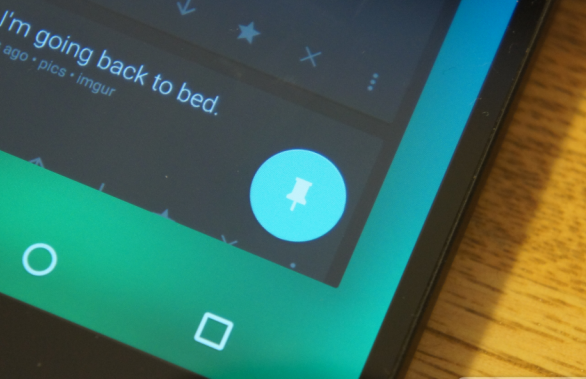 15 Tips & Trik untuk Pengguna Android Lollipop