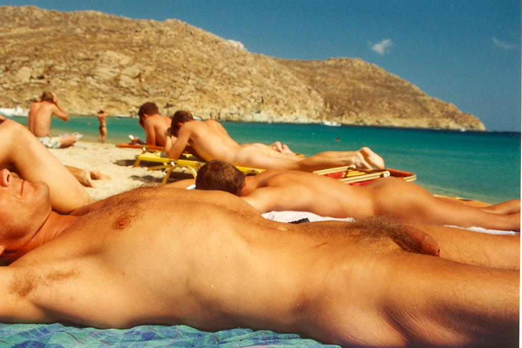 Celeberty naked pics