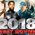 Time Magazine's Top 10 Best Movies 0f 2018