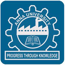 anna university results 2015