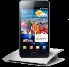 2g Set Samsung Mobile Games