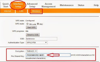 Cara Membobol Password WiFi Dengan Android Paling Ampuh & Licik