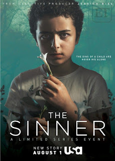 Review – The Sinner: 2ª Temporada