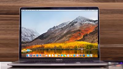 هذه الخاصية في نظام macOS High Sierra تتعقب موقعك الجغرافي .. إليك كيفية تعطيلها