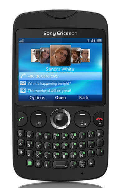 How to create a sony ericsson theme: 10 steps (with pictures).