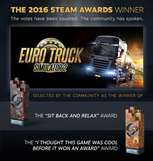 ETS2_steam_awards_winner.jpg