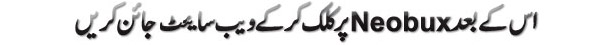 Update 03/24/2016 How to Earn With Neobux Ultimate Guide in Urdu Hindi