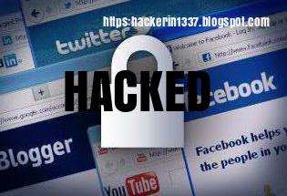 Facebook hacking:Instagram hacking
