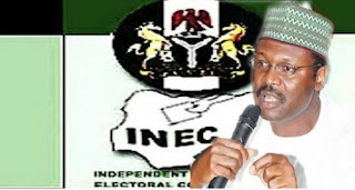 Find Out Why INEC Postponed Edo Poll