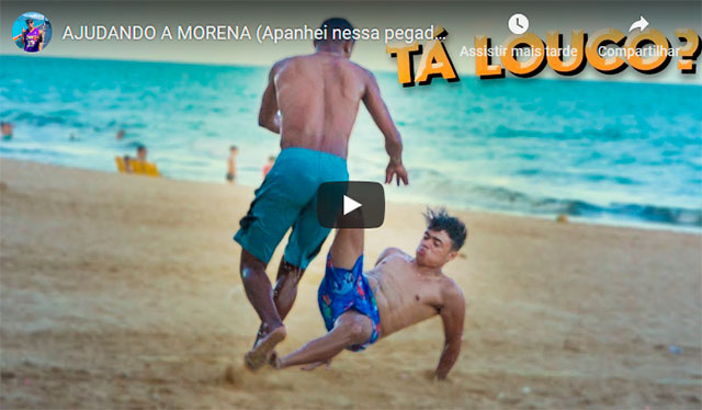 https://www.calangodocerrado.net/2019/03/pegadinha-ajudando-a-morena.html