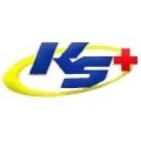 Jatengkarir - Portal Informasi Lowongan Kerja Terbaru di Jawa Tengah dan sekitarnya - Lowongan Kerja di RS Ken Saras Semarang
