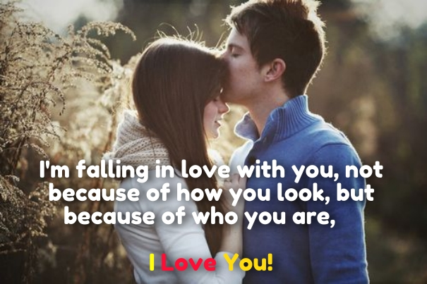 {**HD**} Images Of Love Couples In Rain With Quotes - Valentine Images