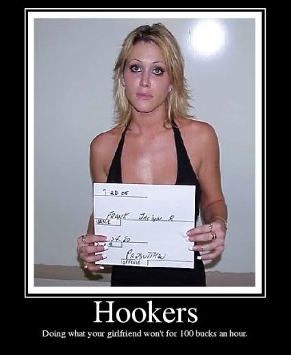 https://i0.wp.com/2.bp.blogspot.com/-SJiXBHMoUwo/UCQL25VNgRI/AAAAAAAAJYs/2wuTvUOE5zU/s640/Hookers.jpg