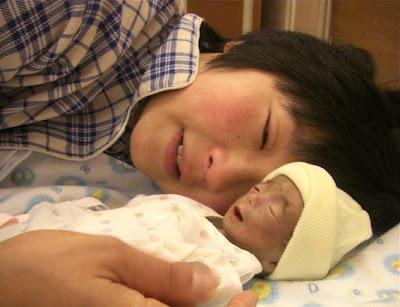 中期中絶しました。その1 - comoco's blog