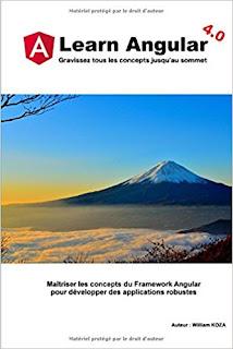 Learn Angular de William Koza PDF