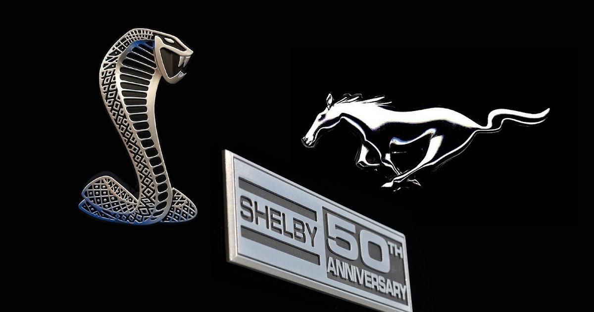 shelby logo cars logos. Black Bedroom Furniture Sets. Home Design Ideas