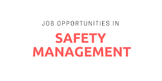 Safety Assistant for Dubai | Find all the Relevant International