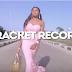 New Video I Bracket-Shoe Size