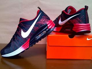 Daftar Harga Sepatu Sport Nike Paling Mahal Tapi Paling Laku Di Indonesia