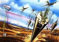 Aeroforestacion, Deforestacion, Bosques, Biodiversidad,