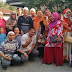Pakar Ilmu Hadits dari Sumut Ust Ali Sati Nasution Semangati Bacaleg Alumni #PesantrenAlkautsarAlakbar: Maju Terus Pantang Mundur