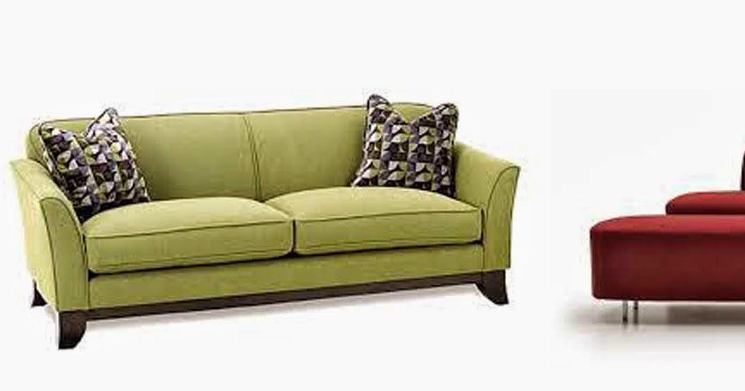 Cara Memilih Harga Kursi Sofa Minimalis Terbaru
