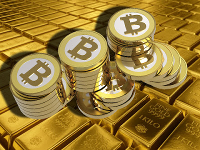 Bitcoin Gold Launches a New Mining Algorithm