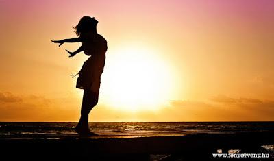 A hála hatásai a testre és a lélekre