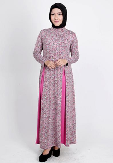 baju%2Bmuslim%2Bmodern%2Belzatta busana muslim modern baju muslim modern elzatta,Model Busana Muslim Elzatta
