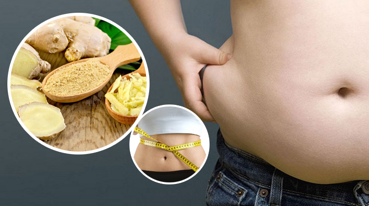How to Lose Weight Fast - 35 Ways to Burn Fat for Quicker Weight.