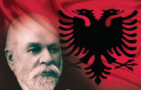 50 Facts about Ismail Qemali - Father of Albanian Nation