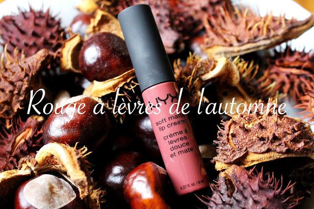 http://www.ajcpourvous.com/2016/10/mon-rouge-levres-de-lautome.html