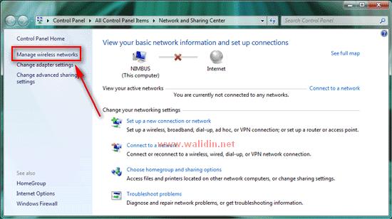 cara-mengatasi-wifi-tidak-connect