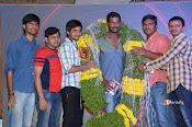 Madha Gaja Raja Audio Launch-thumbnail-1