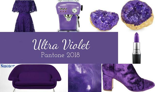 Resultado de imagem para como usar sandalia ultra violet