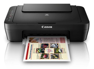 Canon PIXMA MG3070S Driver Windows, Mac OS X