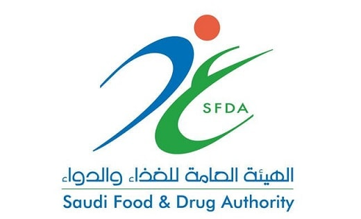 REPORT ABOUT BAD PRODUCTS TO SAUDI FOOD AUTHORITY