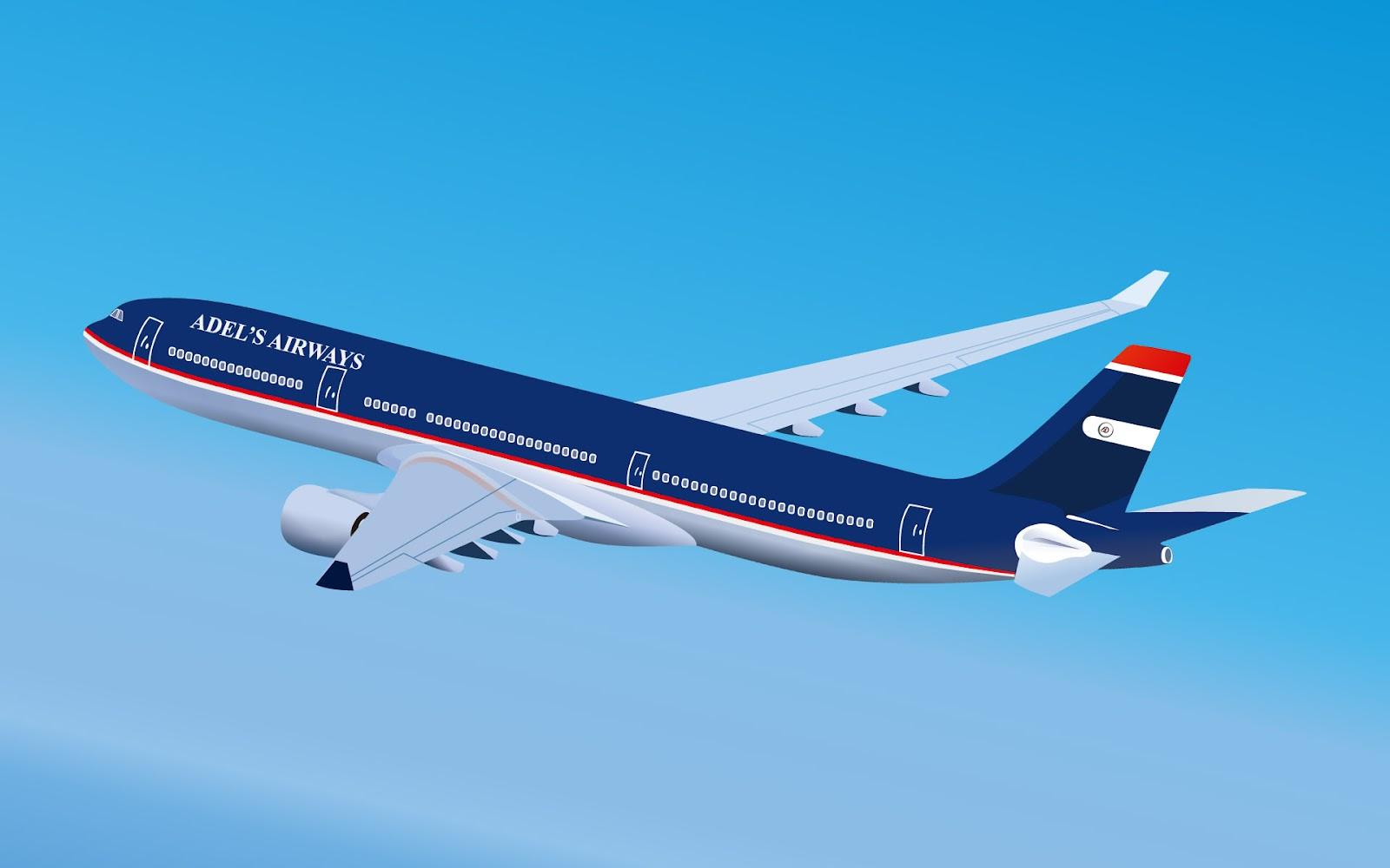 WALLPAPERS: aeroplane wallpapers   airplane wallpapers ...