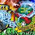 Live Streaming Perak vs Kedah Piala Super 2017