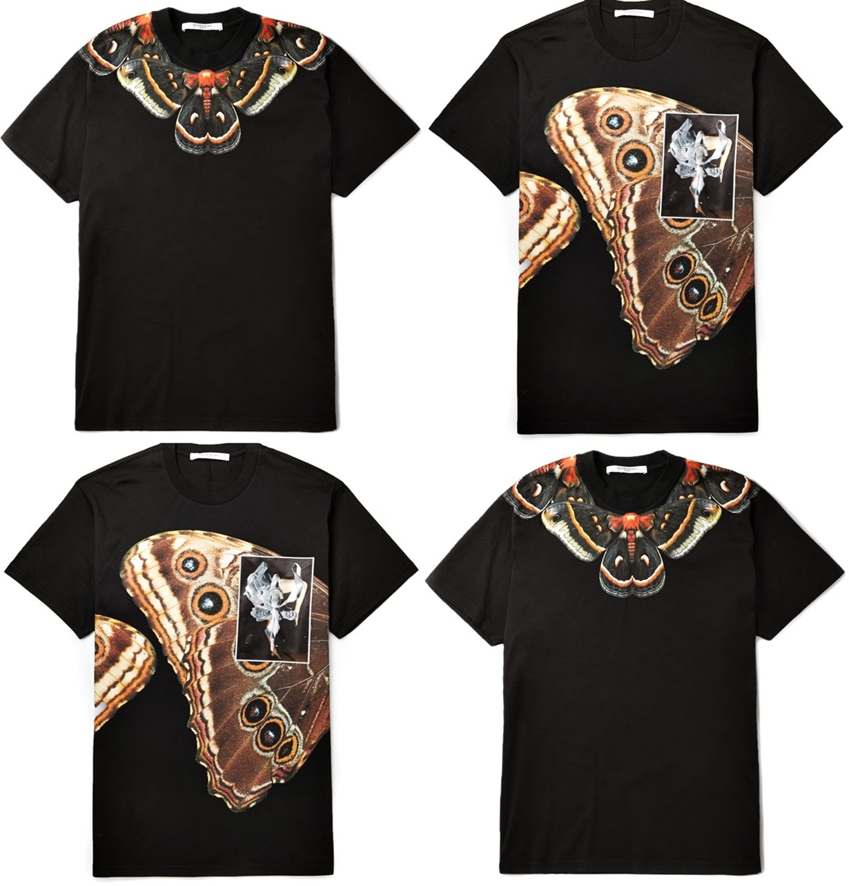 Mens Givenchy Sale