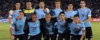 اون لاين مشاهدة مباراة أوروجواي والتشيك بث مباشر 23-3-2018 مباراة وديه دولية اليوم بدون تقطيع