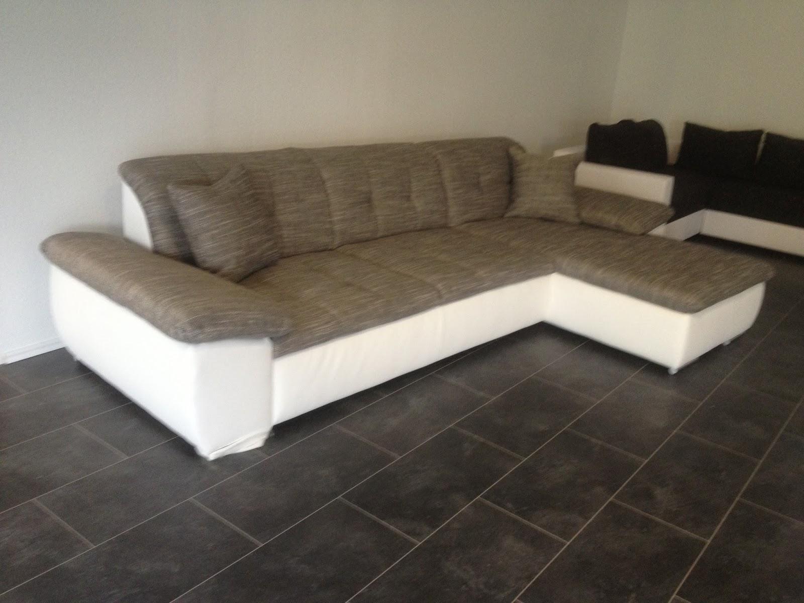 www.xl-sofa.de
