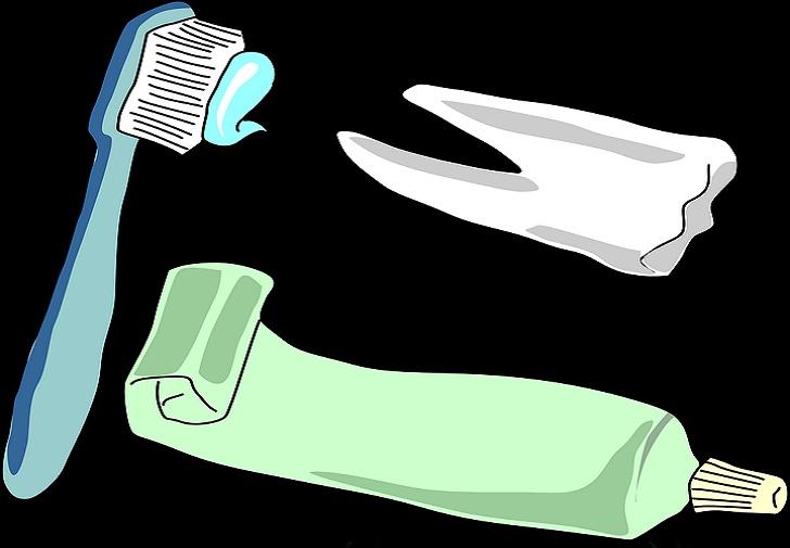 Cara Menjaga & Merawat Gigi Anak Sejak Dini Agar Selalu Sehat