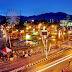 4 Tips Berwisata Ke Kota Batu Malang