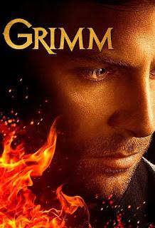 مسلسل Grimm الموسم الخامس مترجم كامل مشاهدة اون لاين و تحميل  Grimm-fifth-season.40865