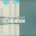 #NewMusic Ocean Bvnks - Feel Me Now