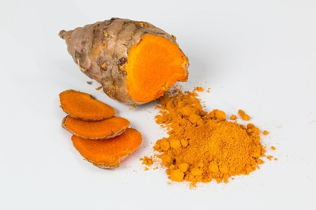 Heavy benefits of turmeric and its 42 medicinal properties