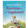 Rasmus and the Vagabond ~ Book Review