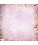 http://scrapandme.pl/kategorie/467-romantic-garden-part1-0505.html